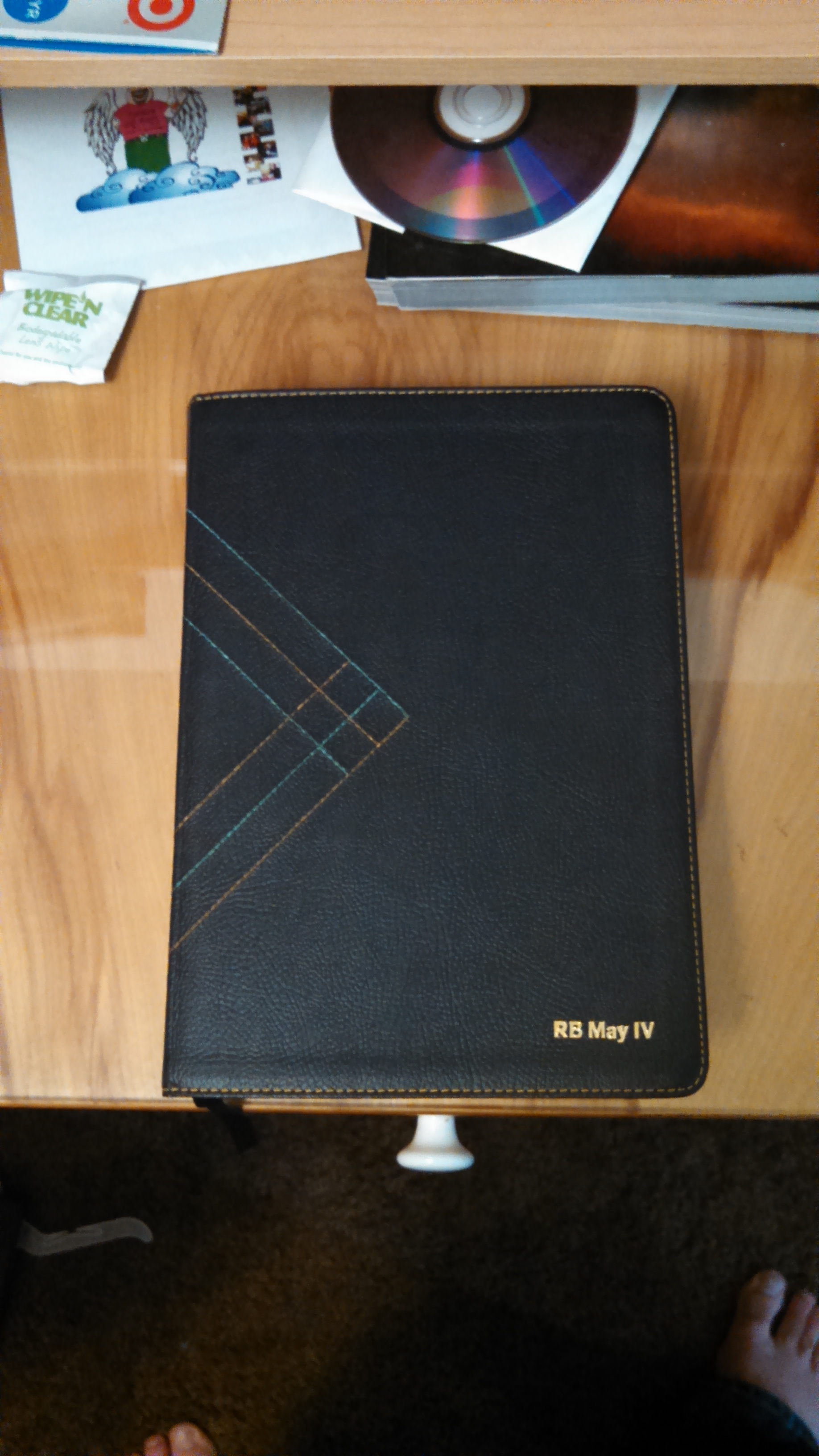 Used Bibles For Sale - Bible Planner